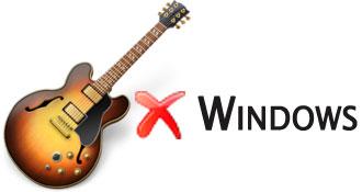 Garageband For Windows Create Music From Free Loop Samples